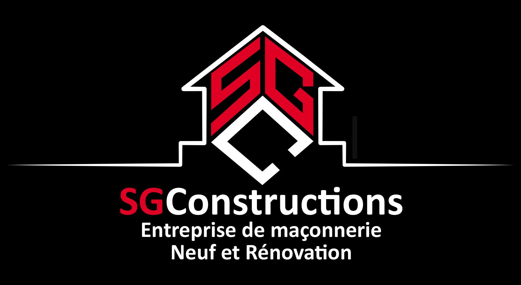 sgconstructionslogo